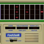 iphonefootball